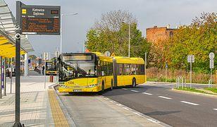 Czeladź. Będą dwie nowe linie autobusowe. Dojedziemy szybko m.in. do Bytomia i Katowic