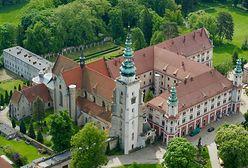 Weekend w Polsce: Góry Sowie i okolice