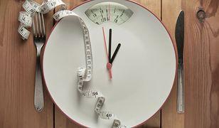 Dieta baletnicy zakłada szybką utratę zbędnych kilogramów w 10 dni.