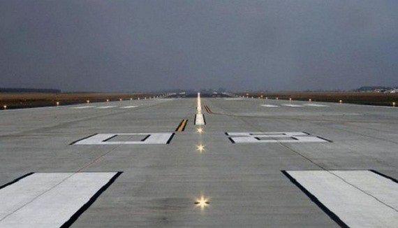 16 lipca z Modlina wystartują pierwsze samoloty!