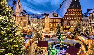 Jarmarki w najsłynniejszych miastach Europy - gdzie najtaniej?