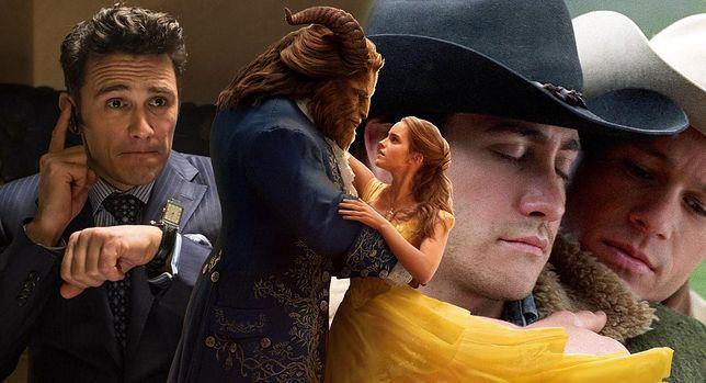 Oto 8 filmów, których nie chciały pokazywać kina