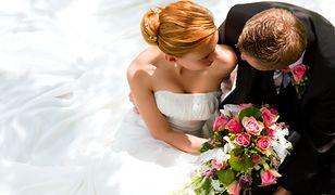 5 tematów, które warto omówić przed ślubem