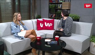 #SeksPoPolsku: ekranizacja erotyka Lipińskiej powtórzy sukces Greya?