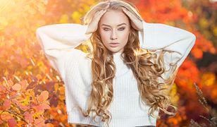 Jesienny niezbędnik - twoja skóra pokocha te składniki!