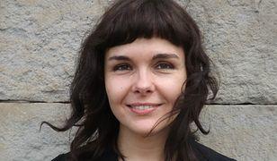 Marta Dzido: Potrzebujemy kobiecej historii ''Solidarności''