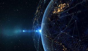 Rośnie niepokój o konflikt w cyberprzestrzeni