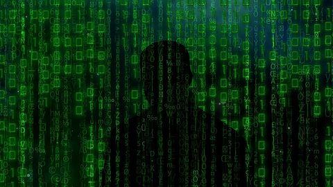 Haker ulepszył ataki NSA, teraz działają na wszystkich niezałatanych Windowsach