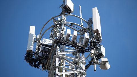 5G w Polsce ruszyło – mapa zasięgu jest już dostępna. Powstanie około 1800 nadajników