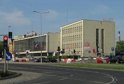 Dworzec w Kielcach zostanie odnowiony. Po wielu latach przestanie być antywizytówką miasta