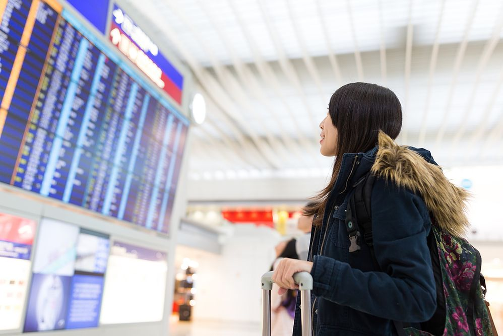 Loty łączone – dobry sposób na oszczędzanie pieniędzy i odkrywanie nowych miejsc