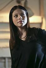 """Z """"Buffy: Postrach wampirów"""" do """"Sleepy Hollow"""""""