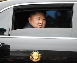 USA. Złe wieści dla Kim Dzong Una. Zobacz, co powiedział Joe Biden