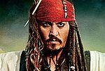 Polski Box Office: Ponad 300 tysięcy zwolenników piractwa