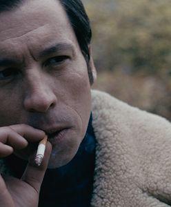 """""""Three Seconds"""": Mirosław Haniszewski w obsadzie filmu z Joelem Kinnamanem i Clive'em Owenem"""