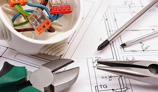 Instalacja elektryczna w domu. O czym pamiętać przy montażu?