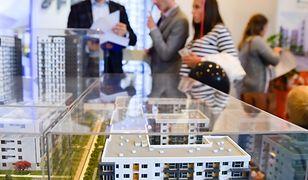 Dłuższa ulga mieszkaniowa. Rząd szykuje zmiany