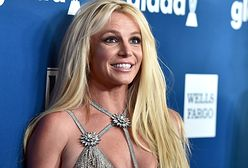 """""""Framing Britney Spears"""" już w Polsce. Gdzie można obejrzeć dokument o wokalistce?"""