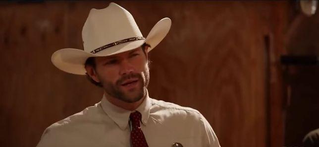 """Walker"""": Pojawił się zwiastun nowej wersji """"Strażnika Teksasu""""."""