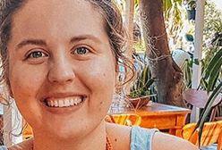#EkoWyzwanie. Sprzedała dom, spakowała plecak i ruszyła w świat z dzieckiem pod pachą. Anna Sudoł o ekologicznym podróżowaniu