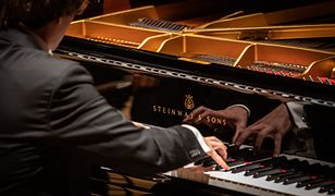 Muzyka klasyczna online za darmo od Polskiej Filharmonii Bałtyckiej
