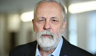 """Poseł PO o Mateuszu Morawieckim. """"Jest premierem skompromitowanym"""""""