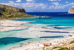 Wakacje w Grecji. Przedstawiamy wyspy i wybrzeże