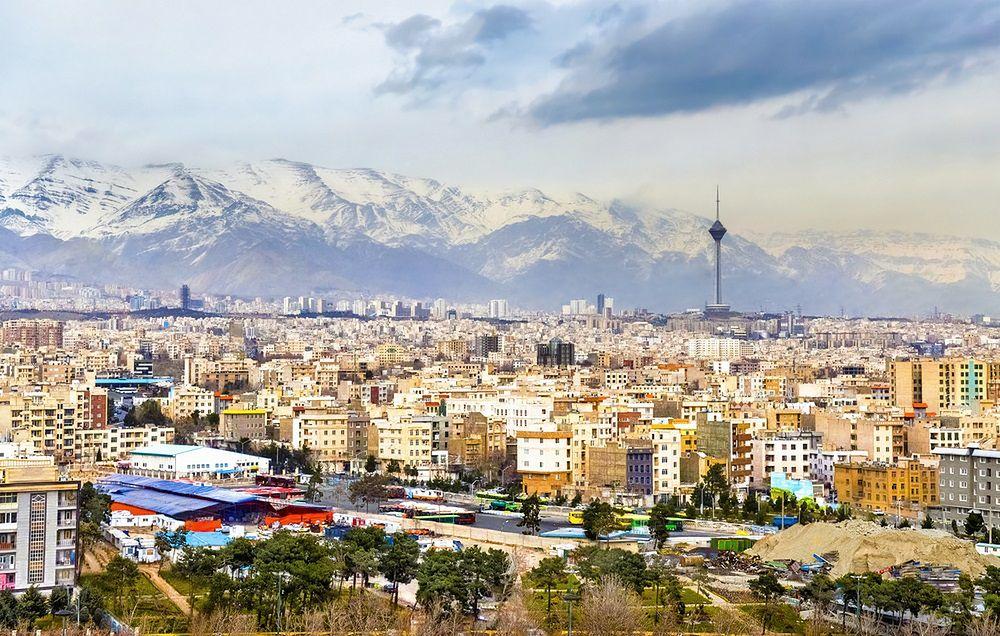 Iran karze Polskę. Wstrzymuje wydawanie wiz naszym rodakom