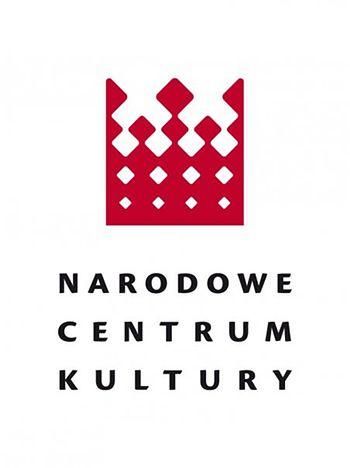 Narodowe Centrum Kultury zajmuje się szerzeniem kultury w Polsce