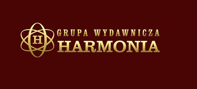 Grupa Wydawnicza Harmonia zajmuje się wydawaniem książek edukacyjnych dla dzieci oraz książek uniwersyteckich