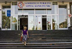 Pielęgniarki w Lublinie zapowiadają strajk. SOR zostanie zamknięty