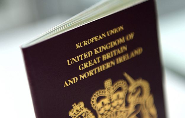 W Wielkiej Brytanii będzie debata nad petycją w sprawie drugiego unijnego referendum