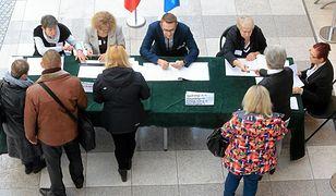 Nie tylko Legionowo. Mieszkańcy Nieporętu też wypowiedzą się w sprawie metropolii warszawskiej