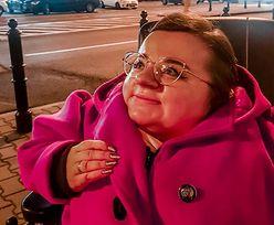 Strajk Kobiet. Niepełnosprawna blogerka o decyzji TK. Mocne słowa