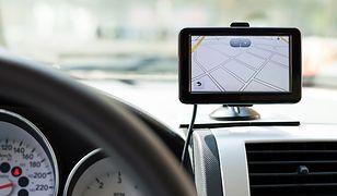 W końcu alternatywa dla amerykańskiego GPS-u! Start już w tym roku