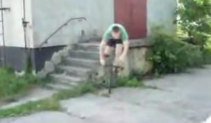 """""""Paweł Jumper"""" - film sprzed prawie 10 lat dalej cieszy się popularnością"""