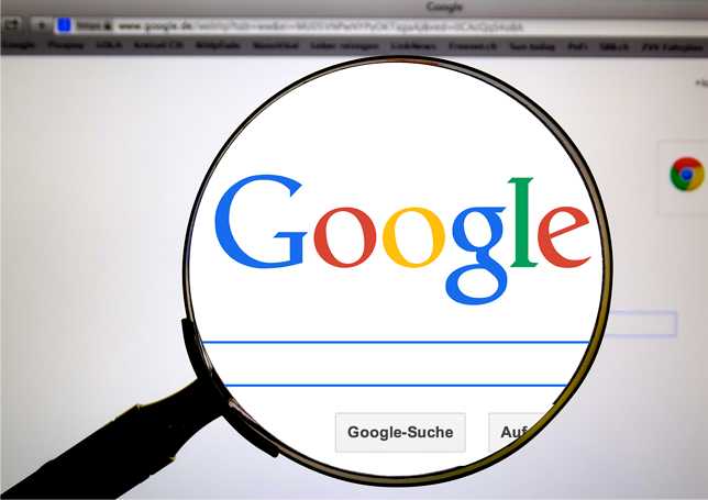 Alternatywa dla wyszukiwarki i Gmaila istnieje