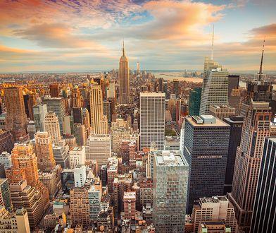 Rekordy w metropoliach. 10 największych zaskoczeń