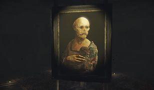 """Gra """"Layers of Fear"""" jest przesiąknięta mrocznymi obrazami"""