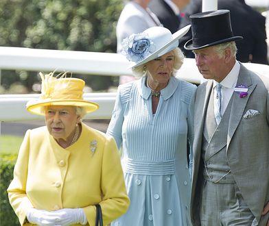 """Oglądaj """"Diana i Meghan: sekrety królewskich ślubów"""" w Telewizji WP w piątek 12 lipca o 21:00"""