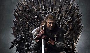 Gra o tron – opis fabuły, lista odcinków