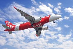 Przez błąd pilota samolot wylądował w Australii zamiast w Malezji