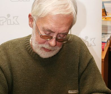 Andrzej Polkowski