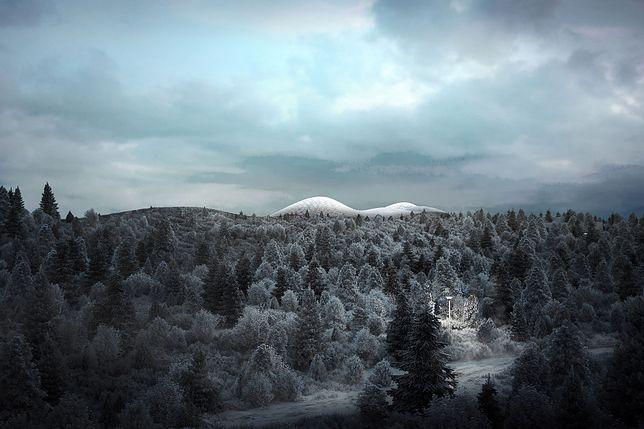 Tropikalny kurort na Islandii. Więcej lata na wyspie lodu i ognia