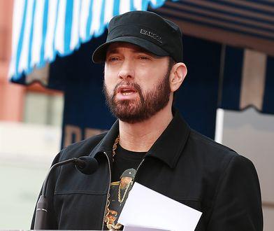 Córka Eminema to już dorosła kobieta. Hailie Mathers pochwaliła się zdjęciem z chłopakiem