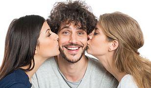 Ryzyko raka prostaty niższe u mężczyzn, którzy mieli wiele partnerek