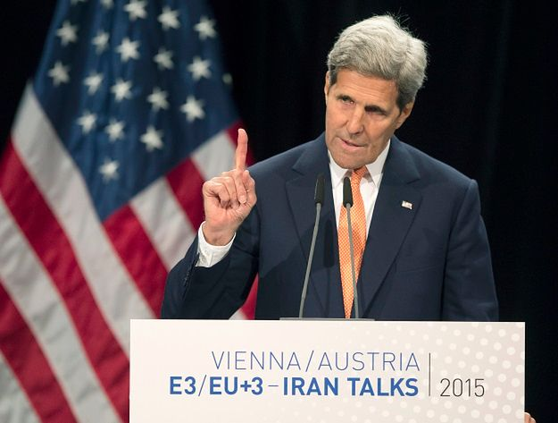Porozumienie Iranu z mocarstwami. Dobre dla Polski, ale czy dla świata?