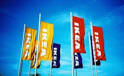 Szwedzkie klopsiki źródłem rewelacyjnych wyników IKEA