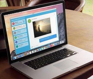 Jak korzystać ze Skype'a?