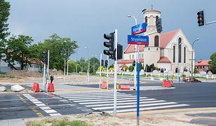 Kontrowersyjna inwestycja znów podrożała. Tym razem o blisko 200 tysięcy złotych.
